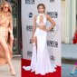 10 times Gigi Hadid proved she is a true fashionista